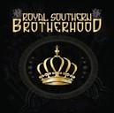 ROYAL SOUTHERN.. .. BROTHERHOOD