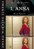 I Anna, (DVD)