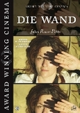 Die wand, (DVD)