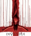 Devil's due, (Blu-Ray)