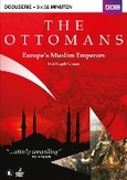 Ottomans, (DVD)
