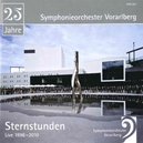 STERNSTUNDEN LIVE 1996-20