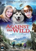 Against the wild, (DVD)
