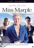 Miss Marple serie 6, (DVD)