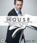 HOUSE M.D. SEASON 5