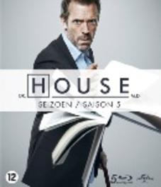 House M.D. - Seizoen 5