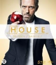 House M.D. - Seizoen 7