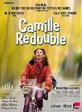 Camille redouble, (DVD)