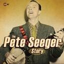 PETE SEEGER STORY