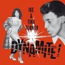 DYNAMITE! 1961-1962 RECORDINGS