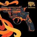 CHULAHOMA -EP- CD-EP