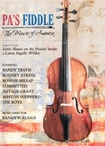 PA'S FIDDLE - MUSIC OF..