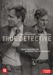 True detective seizoen 01