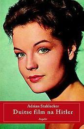 Duitse film na Hitler Stahlecker, Adrian, Paperback