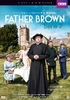 Father Brown - Seizoen 2, (DVD) CAST: MARK WILLIAMS, SORCHA CUSACK