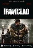Ironclad, (DVD)