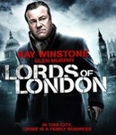 Lords of London , (Blu-Ray)