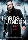 Lords of London, (DVD)