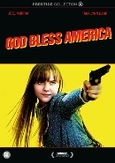 God bless America, (DVD)