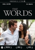 Words, (DVD)