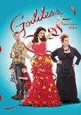 Goddess, (DVD)