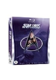 Star Trek: The Next Generation - Seizoen 6