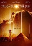 Prisoners of the sun, (DVD)