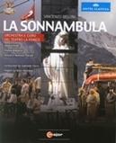 LA SONNAMBULA VENICE 2012