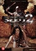 Seed 2, (DVD)
