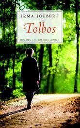 Tolbos Joubert, Irma, Ebook