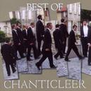 VARIOUS: THE BEST OF...