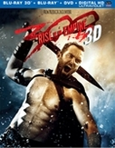 300 - Rise of an empire...