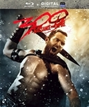 300 - Rise of an empire,...