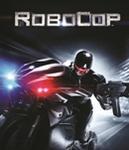 Robocop (2014), (Blu-Ray)
