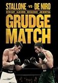 Grudge match, (DVD)