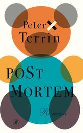Post Mortem Terrin, Peter, Ebook