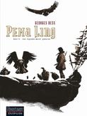 PEMA LING 04. EEN LEGENDE...