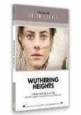 Wuthering heights, (DVD)