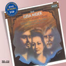 LUISA MILLER NAT.PHIL.ORCH./PETER MAAG