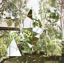 NEW EYES -DELUXE/CD+DVD- CLEAN BANDIT, CD