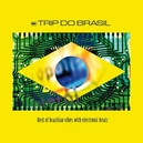 TRIP DO BRASIL -DIGI- FT....