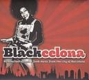 BLACKCELONA -DIGI-