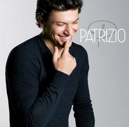 PATRIZIO PATRIZIO BUANNE, CD