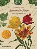 Remarkable Plants That...