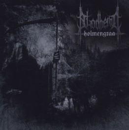 HELMENGRAA FOR FANS OF: ENSLAVED, IMMORTAL BLODHEMN, CD