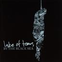 BY THE BLACK SEA -DVD+CD-