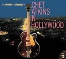 IN HOLLYWOOD/OTHER CHET.....