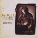 DANCER IN THE FIRE