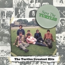 SAVE THE TURTLES GREATEST HITS
