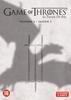 Game of thrones - Seizoen 3, (DVD) BILINGUAL